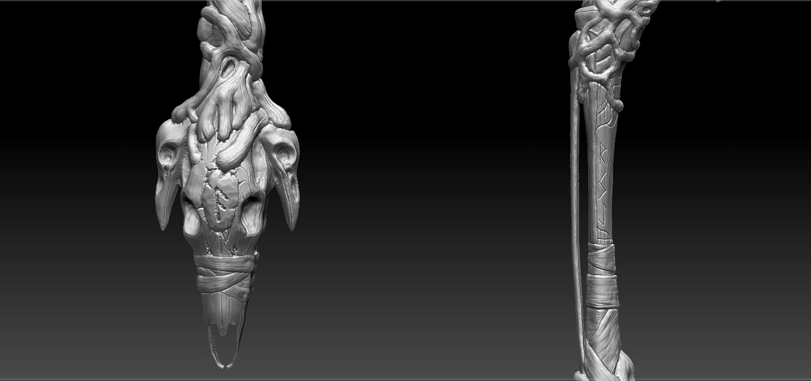 weapon_sculpt2.jpg