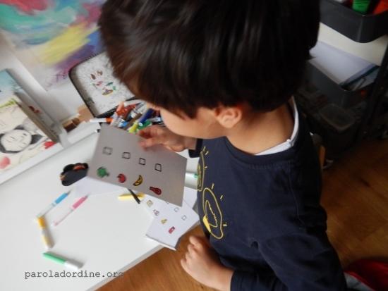 Paroladordine-socialMente-Ancitipare-bambini