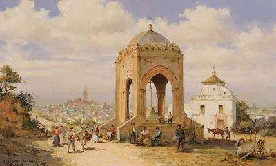 paisajes-coloniales