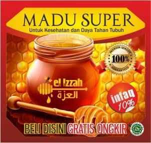 Iklan Halal