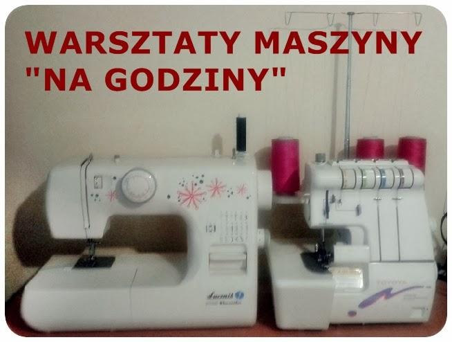 http://diana-decor.blogspot.com/2013/10/maszyny-na-godziny_31.html
