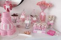 NEW SERVICE : CANDY BUFFET