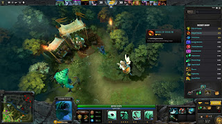 Download Game Dota 2 Offline Full Version