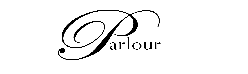 Parlour