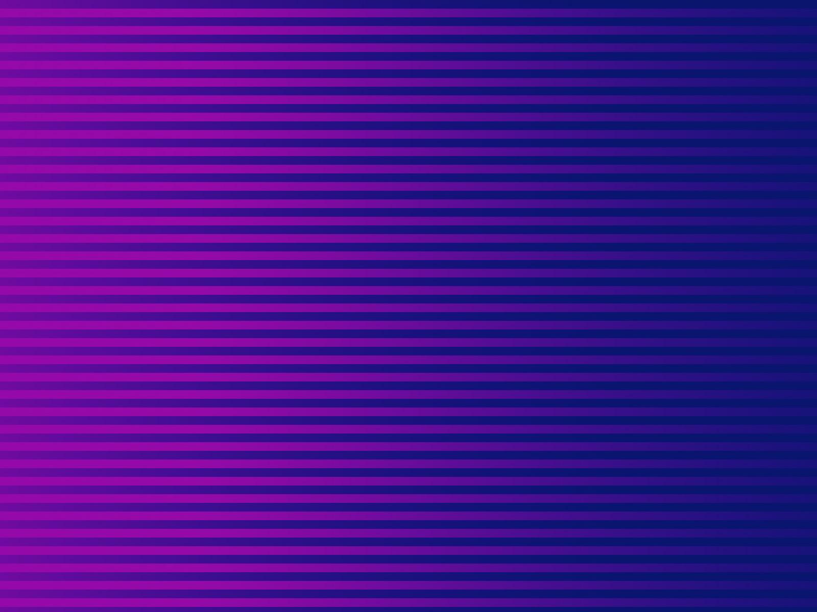 sh yn design stripe wallpaper navy indigo colour