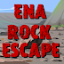 Rock Escape