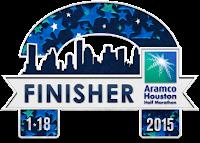 2015 Aramco 13.1