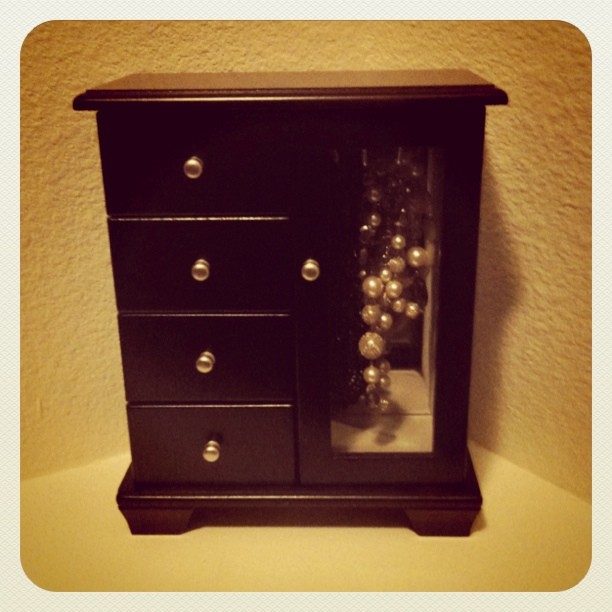 jewelry box target images photos and pictures