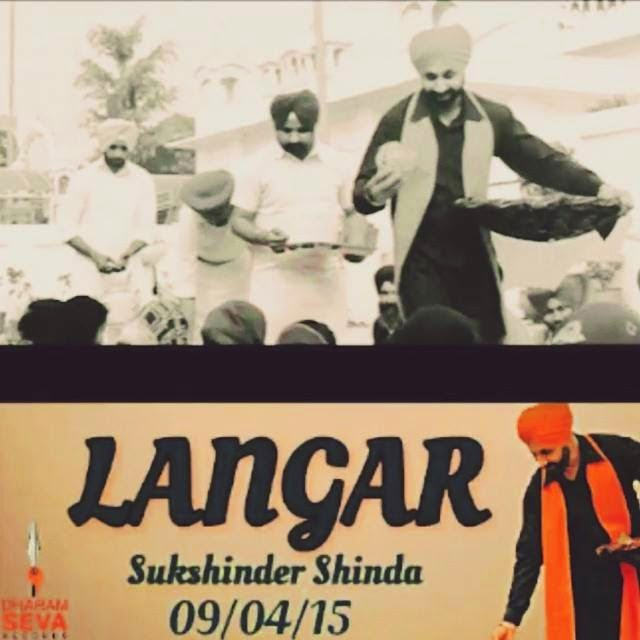 Langar-Mp3-Download-by-Sukshinder-Shinda-lyrics-hd-video