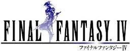 FF4+Logo.jpg