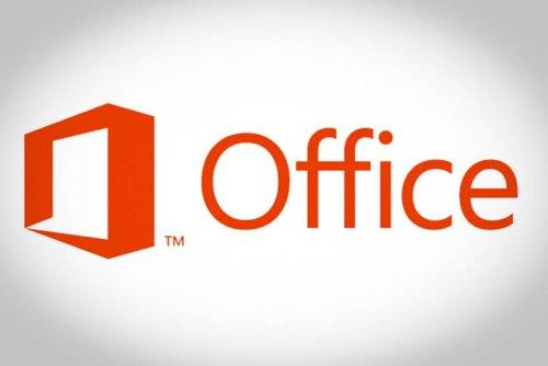 microsoftoffice2013 Microsoft Office Professional Plus 2013 Preview 32 y 64 Bits Español  1 Link