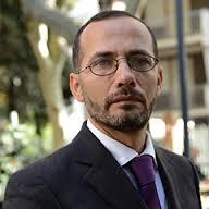 Izzeddin Elzir, presidente dell'Ucoii. L'arte della dissimulazione