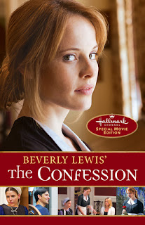 La Confesión  (2013)