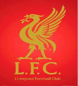 logo liverpool fc