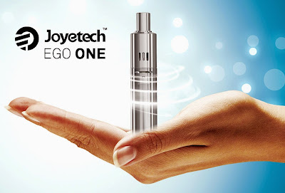Joyetech EGO ONE