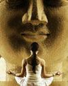 http://astiro-yoga.blogspot.com/