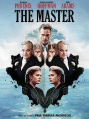 Giáo Chủ - The Master