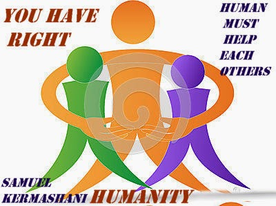 humanity democracy and human beings Humanity essay - here is a short paragraph on humanity, human relationships and human rights every human being is entitled to human rights.