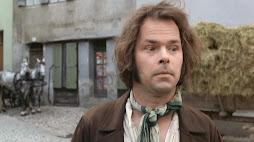 do filme O Enigma de Kaspar Hauser