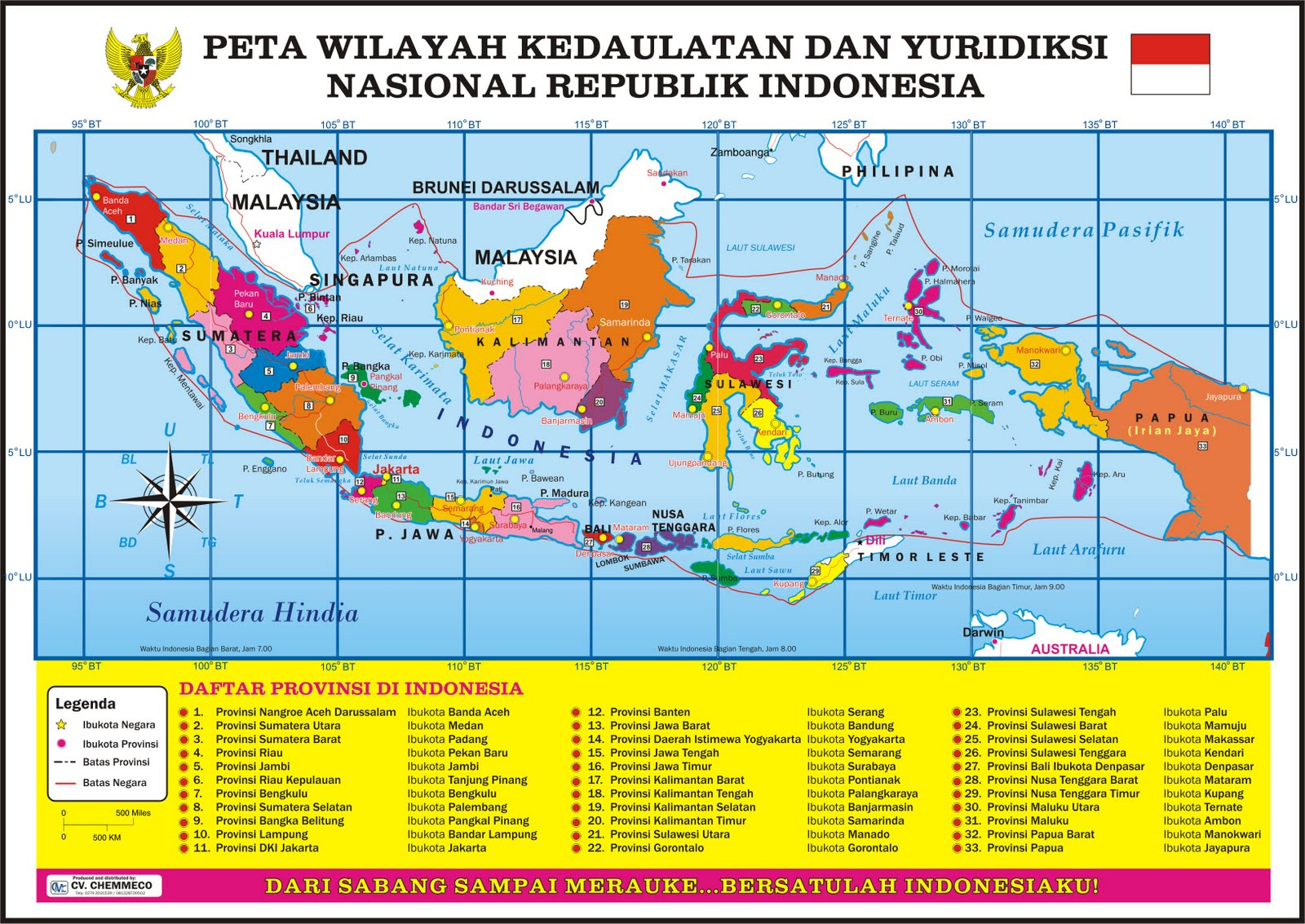 propinsi di indonesia traditional house of 33 provinces in indonesia