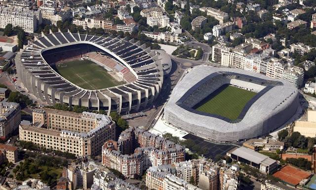 02-Stade-Jean-Bouin-by-Rudy-Ricciotti