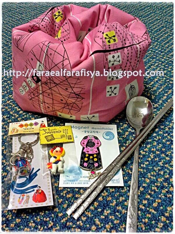 http://faraealfarafisya.blogspot.com/2014/05/giveaway-ke-korea-dah-kita.html