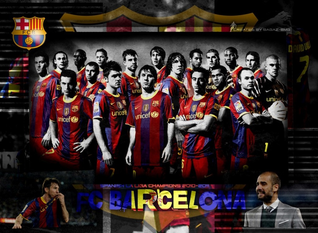 Barcelona fc new hd wallpapers 2013 2014 football wallpapers hd barcelona fc new hd wallpapers 2013 2014 voltagebd Choice Image