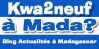 Quoi2neuf à Mada