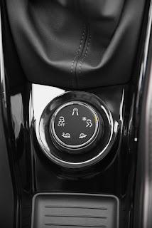 Peugeot 2008 y Grip Control: Libertad Off-Road