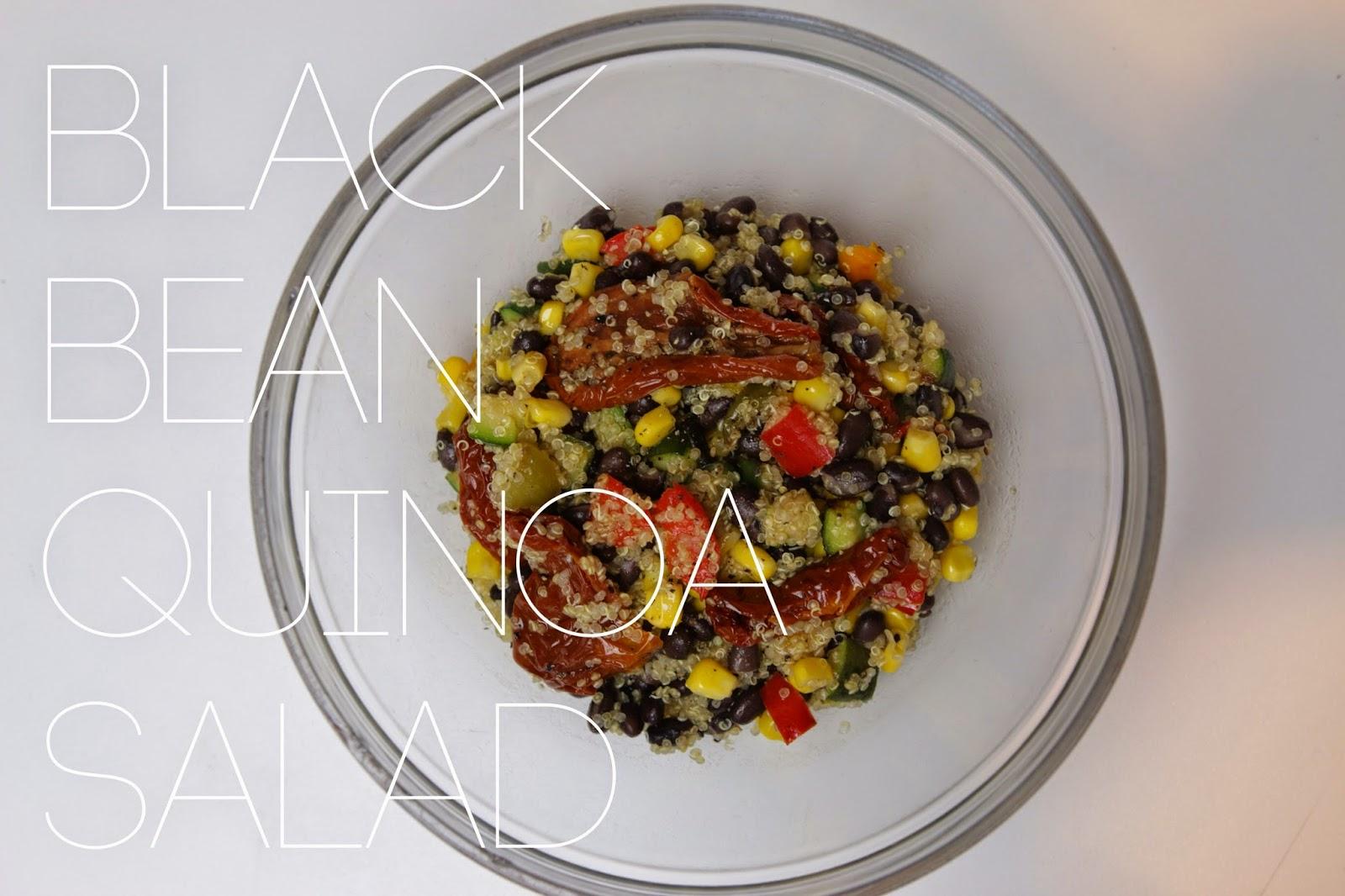 Gluten-free-black-bean-quinoa-salad