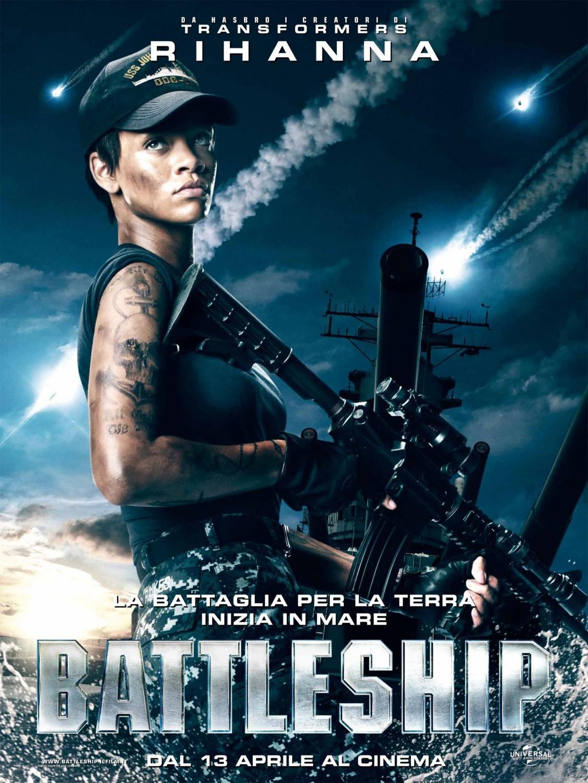 http://2.bp.blogspot.com/-zSKxeaomVb8/T1DfJT5u3eI/AAAAAAAAC-M/1End1_lVBQ0/s1600/battleship-rihanna.jpg