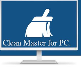 Clean and Speed up your PC using Clean Master.
