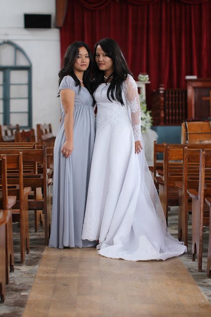 Michaelangelo Wedding Dress 44 Lovely Charles uKeith shoes