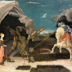Dragon Chivalry: Salvation of  The Female Trinity