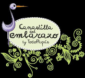 canastillagratis