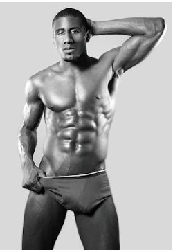 Strictly Masculine How To Shave Your Noni S Blog