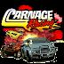 Carnage Racing PC Game Download Free