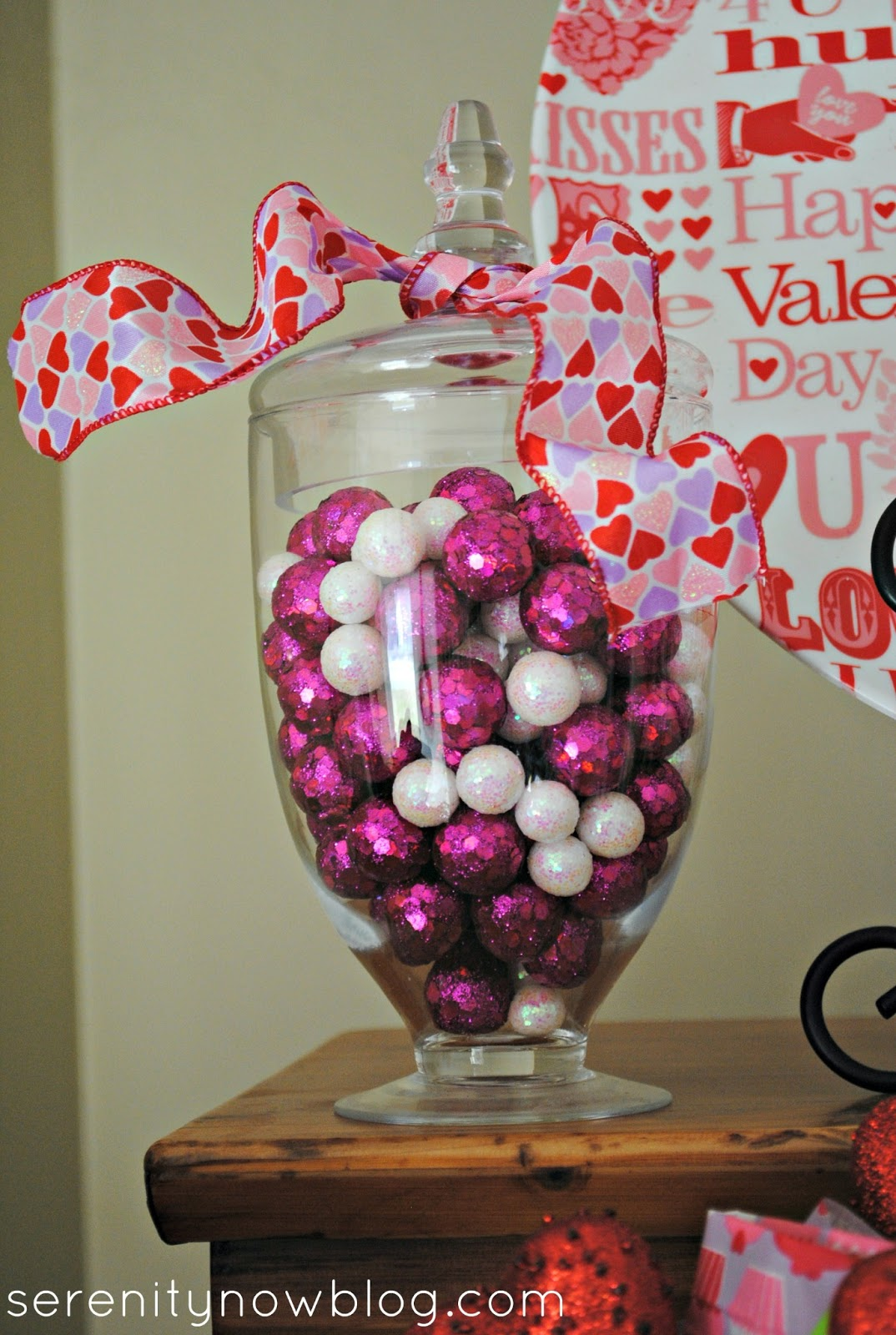 decorations decor diy make a magical ideas s text to day valentines valentine mess v