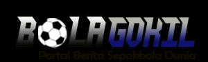 Bolagokil.com - Portal Berita Sepakbola Terbaru