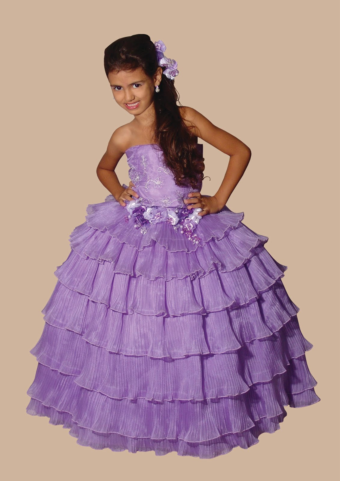 Perfecto Vestidos De Dama De Albuquerque Motivo - Ideas de Vestidos ...