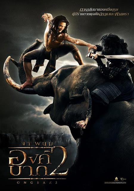 Ong Bak 2 (2008) องค์บาก ภาค 2 | ดูหนังออนไลน์ HD | ดูหนังใหม่ๆชนโรง | ดูหนังฟรี | ดูซีรี่ย์ | ดูการ์ตูน