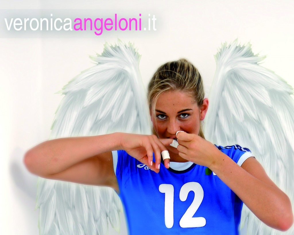 http://2.bp.blogspot.com/-zSVgFvRipgc/TlTWdAPvIAI/AAAAAAAABN4/OuMDtYtfSIs/s1600/angeloni.jpg