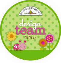 Doodlebug Designs 2015-2018