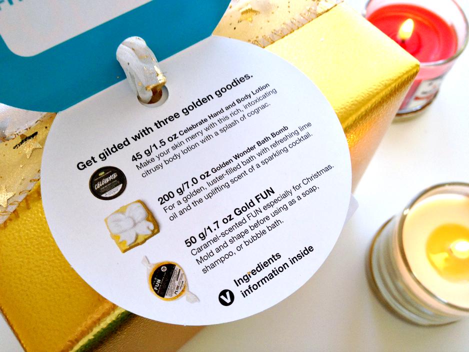 lush-cosmetics-golden-wonder-gift-box-contents