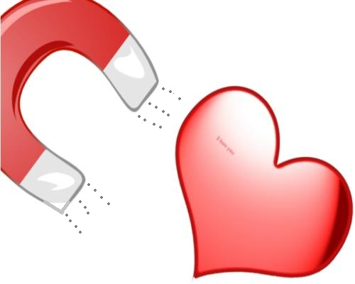 Come creare un incantesimo d amore