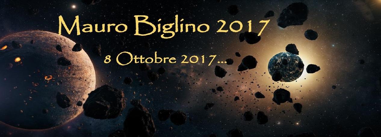 """""""LA CADUTA DEGLI DEI"""" - CONFERENZA DI MAURO BIGLINO"""