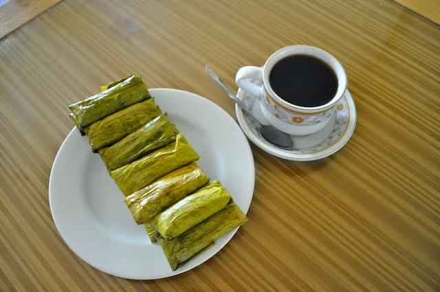 5 Sajian Wisata Kuliner Aceh