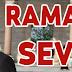Ramazan Sevinci TRT 1