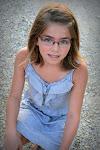 Maddie Grace