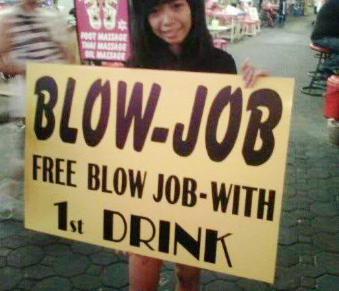 blow jobs prostitutes phone number